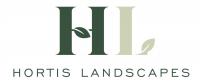 Hortis Landscapes